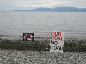 Coal-signs-at-Cherry-Point