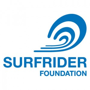 Surfrider is Hiring for a WA Policy Manager