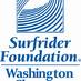 Surfrider WA is hiring an intern!