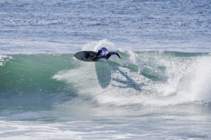 Clean Water Classic October 7th-9th