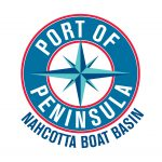 port-of-pen-star-logo-color