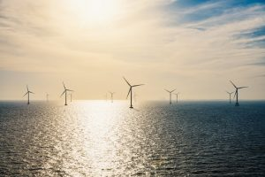 Is Offshore Wind Coming to the Washington Coast?